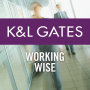 Artwork for COVID-19: K&L Gates Working Wise: Federal Government to Require Employers and Federal Contractors to Mandate Employee Vaccination or Weekly Testing