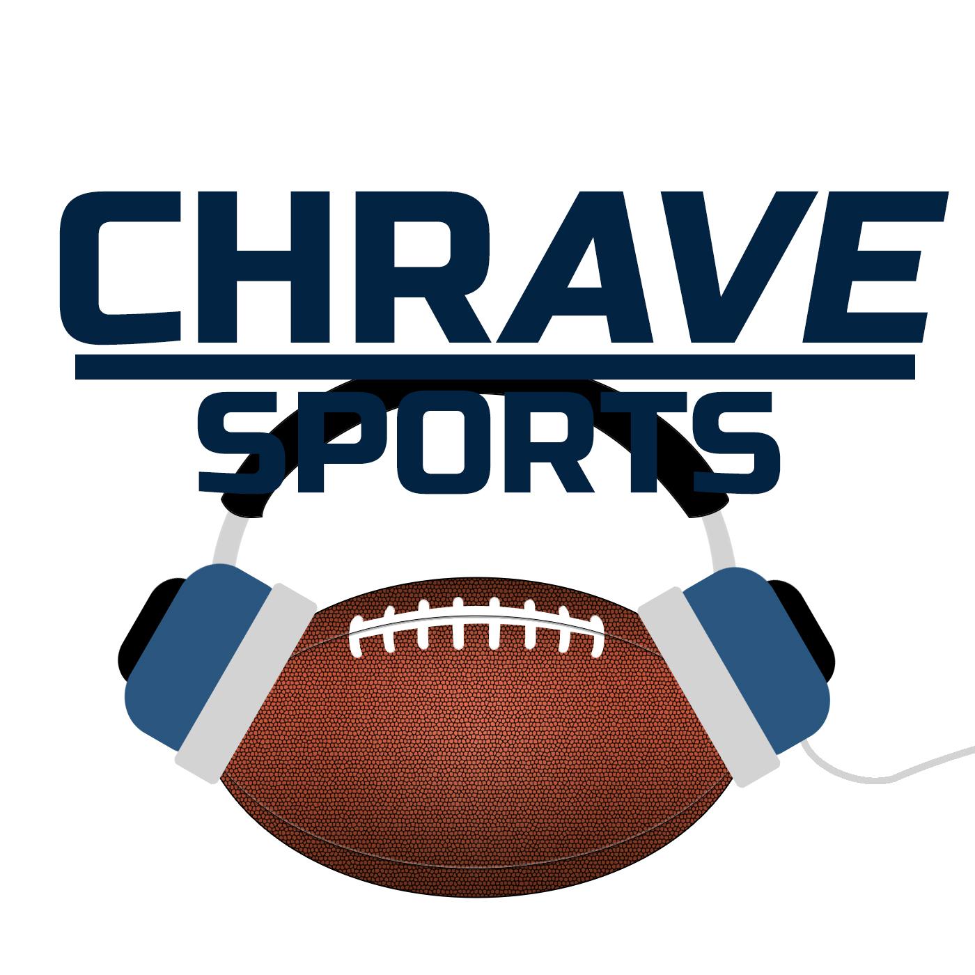 Week 12 NFL Preview: Kamara Crushing show art