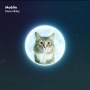 Artwork for Moblin - Moon Baby