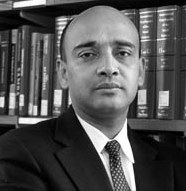 Experimental philosopher Kwame Anthony Appiah