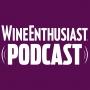 Artwork for 4:8 Future Wine Trends