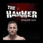 Artwork for The Hammer MMA Radio - Episode 471