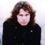 Artwork for Not Fade Away Podcast Ep1: Jim Morrison