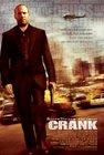 Finally saw Crank
