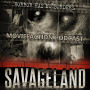 Artwork for MovieFaction Podcast - Savageland