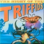 Artwork for HYPNOGORIA 75 – Day of the Triffids Part IV