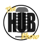Artwork for Hub Show News Audition #1