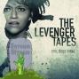 Artwork for SS029: The Levenger Tapes