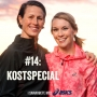 Artwork for #14: Kostspecial
