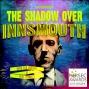 Artwork for The Shadow Over Innsmouth 5