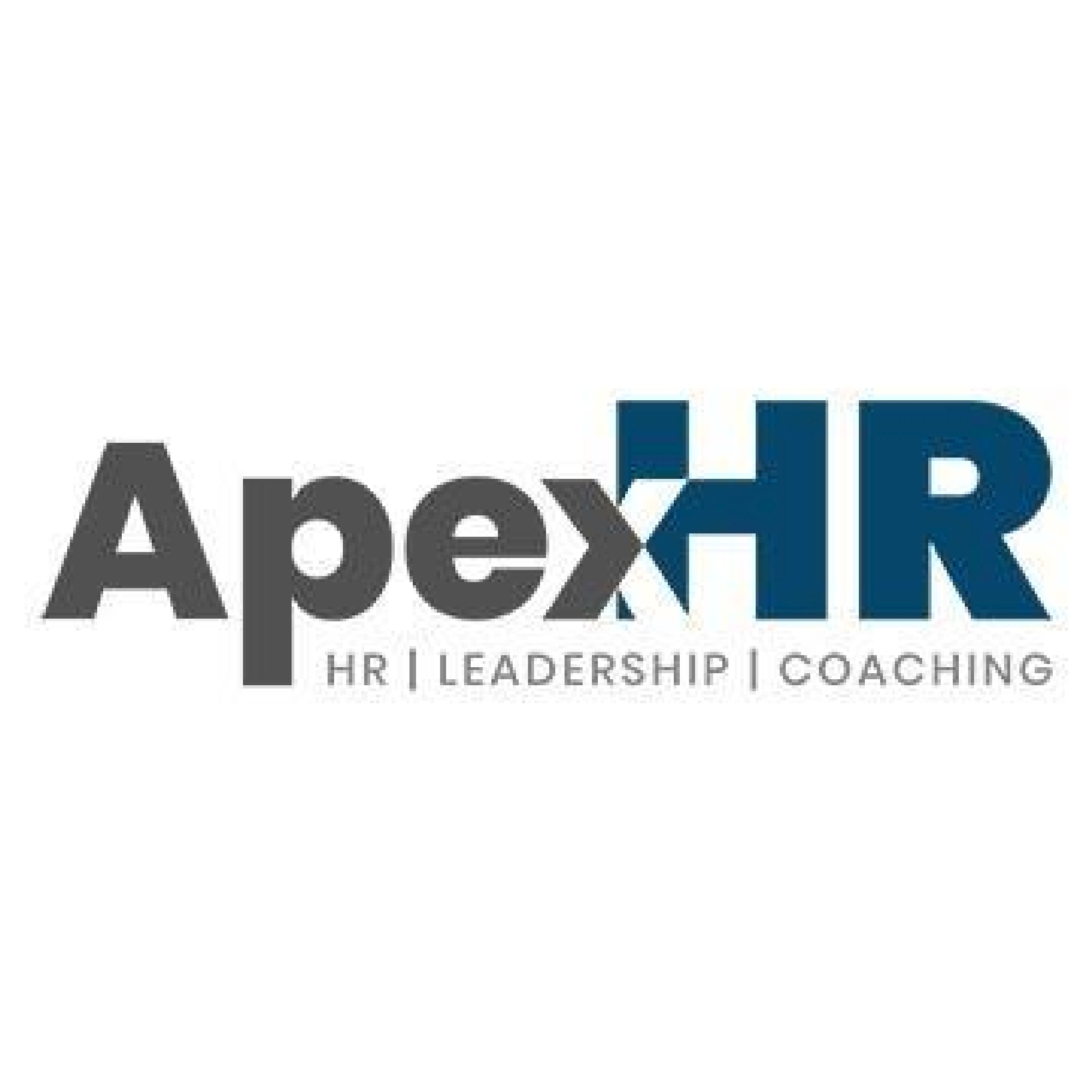 APEX HR, Leadership and Coaching