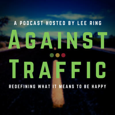 Against Traffic show image