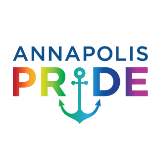 Artwork for Getting proud with Annapolis Pride (E-132)