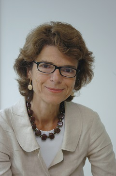 Vicky Pryce on Prisons. Vicky Pryce - what's it like to find yourself in Prison?