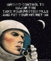 Artwork for David Bowie - Space Oddity Time Warp Radio Song of The Day 10/29