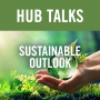 Artwork for Welcome to Sustainable Outlook
