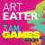 What is 3am Games? show art