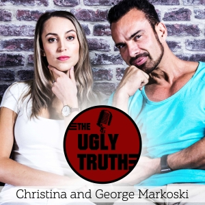 The Ugly Truth Podcast (Audio)