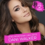 Artwork for Miss Montana USA 2018 Dani Walker - How I Built My Coaching Business and How You Can Use Your Pageant Background To Build a Career