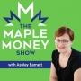 Artwork for Building Marketable Skills Through Blogging, with Ashley Barnett