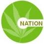 Artwork for 10 Commandments of Marijuana Edibles Safety