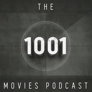 The 1001 Movies Podcast