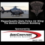 Artwork for Mass State Police Air Wing Interview