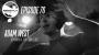 Artwork for Vol. 2/Ep. 76 - The BATMAN-ON-FILM.COM Podcast