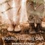 Artwork for 372- Bridechilla Wedding Planning Q&A