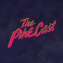 Artwork for PikeCast Origins
