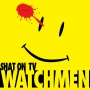 Artwork for Ep. 22: Watchmen - 109 - Newsstand