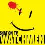 Artwork for Ep.7: Watchmen - 103 - Newsstand