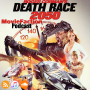 Artwork for MovieFaction Podcast - Death Race 2050