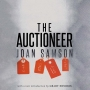 Artwork for The Auctioneer