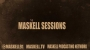 Artwork for The Maskell Sessions - Ep. 184
