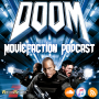Artwork for MovieFaction Podcast - Doom