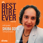Artwork for 36 - Shuba Gopal and the Value of People Analytics