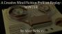 Artwork for ACM Replay: Winter