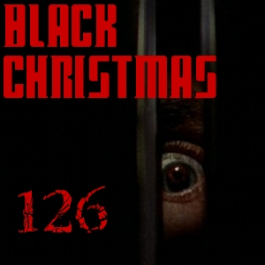 Pharos Project 126: Black Christmas