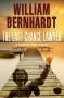 Artwork for William Bernhardt: The Last Chance Lawyer