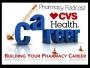 Artwork for Building Your Pharmacy Career w/ Colin DeWald, PharmD - Pharmacy Podcast Episode 460