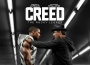 Artwork for Creed and Justin Golak