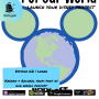 Artwork for Detour To Neverland - Episode 162   Keenan & Rachael from Part Of Our World Podcast