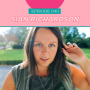 Artwork for #40 - How To Do Good Work, Be Yourself & Trust Your Gut with Sian Richardson
