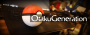 Artwork for OtakuGeneration.net :: (Show #675) Pokémon Origins