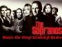 Artwork for Vinyl Schminyl Radio Presents Music from The Sopranos 6-28-10