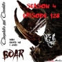 Artwork for S4EP128 - Review of BOAR (2017)
