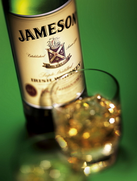 Doddcast 202: Alcoholism