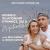 228: Business Relationship Dynamics, Sex & Psychedelics with Erin Dimond & Jordan Dugger show art