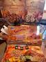 Artwork for 138 - On Fall Snacks incl Thanksgiving Dinner Candy Corn